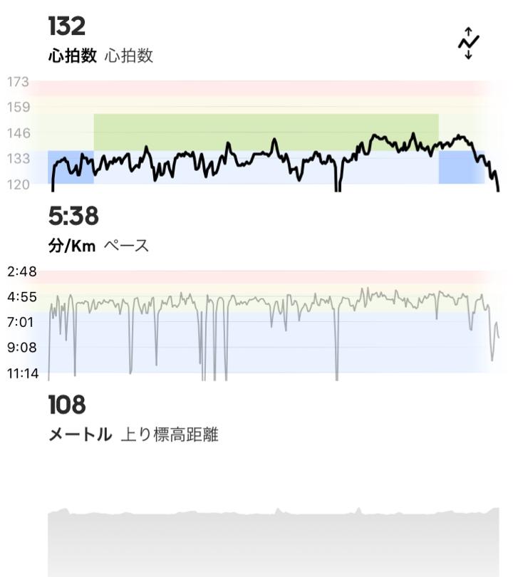 f:id:tetsu-san:20161209000123j:plain