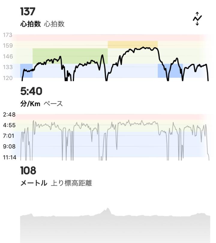 f:id:tetsu-san:20161210081302j:plain