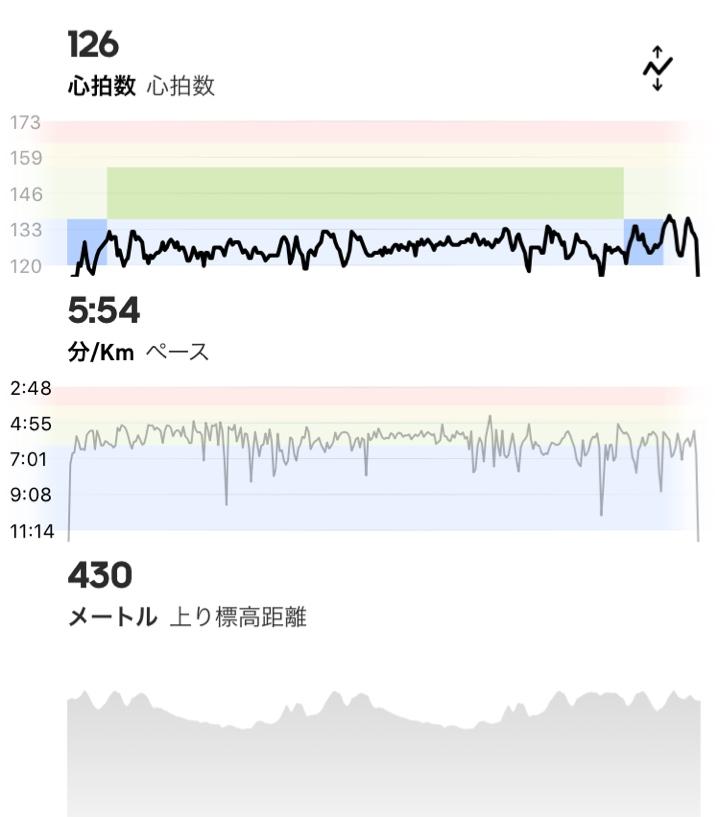 f:id:tetsu-san:20161212050210j:plain