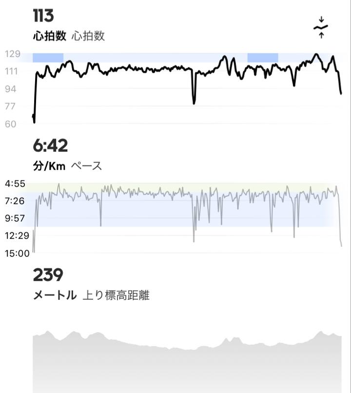 f:id:tetsu-san:20161218153027j:plain