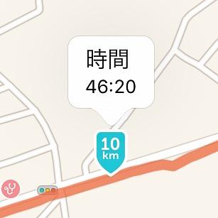 f:id:tetsu-san:20170131102704j:plain