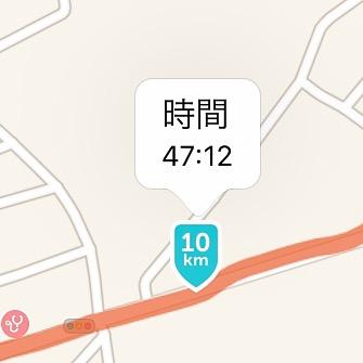 f:id:tetsu-san:20170131102934j:plain