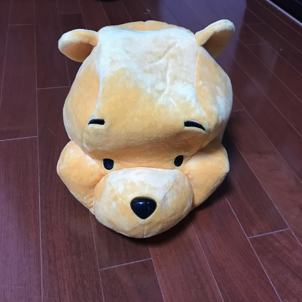 f:id:tetsu-san:20170315163948j:plain