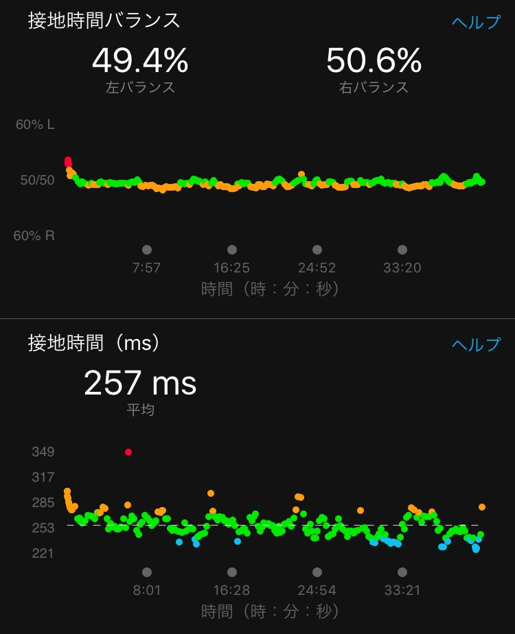 f:id:tetsu-san:20170324102630j:plain