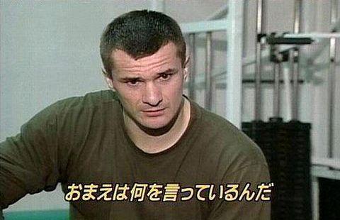 f:id:tetsu-san:20170404115549j:plain