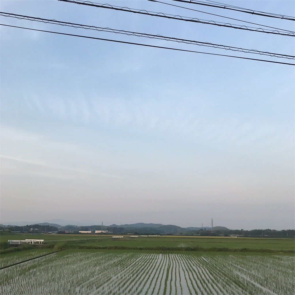 f:id:tetsu-san:20170521114225j:image