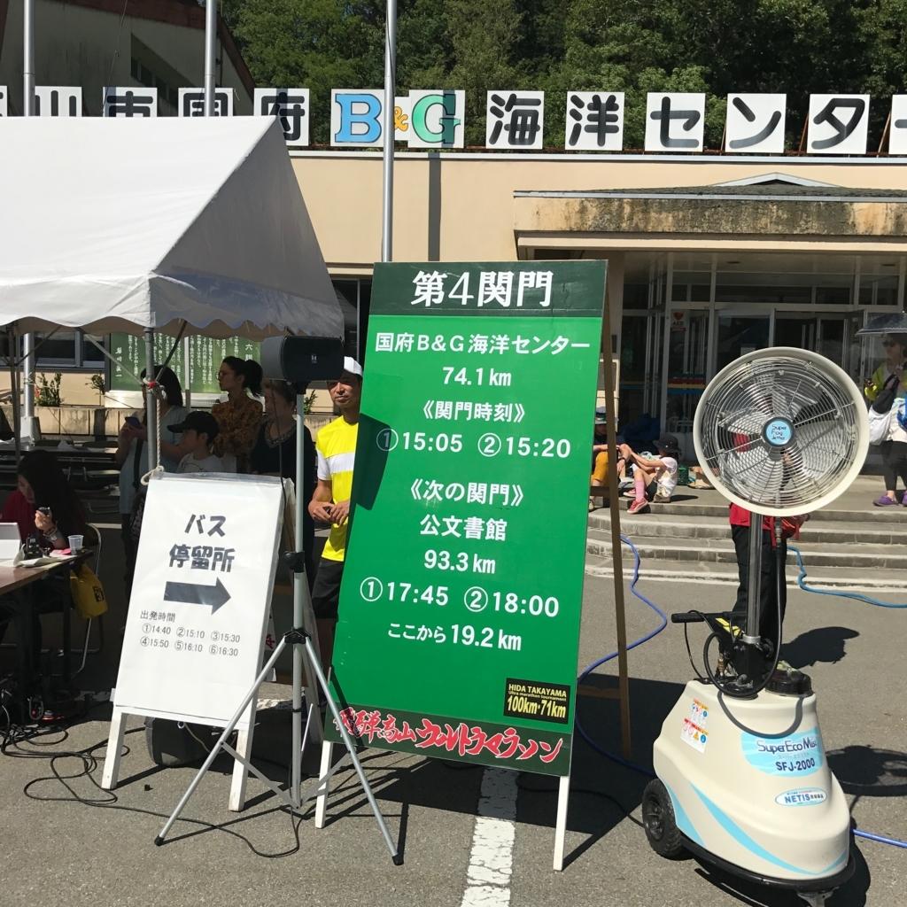 f:id:tetsu-san:20170617004118j:plain