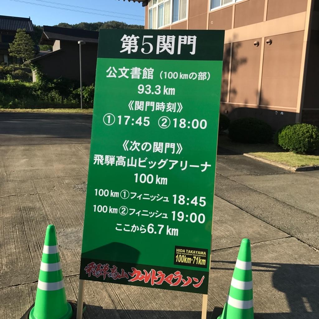 f:id:tetsu-san:20170618233607j:plain