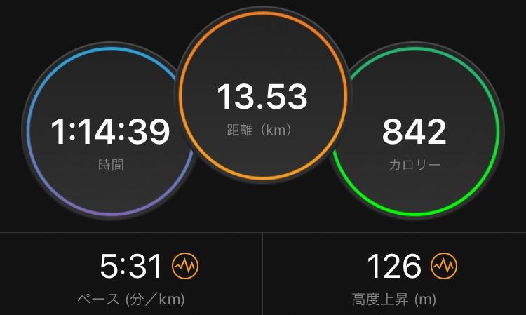 f:id:tetsu-san:20170907112732j:plain
