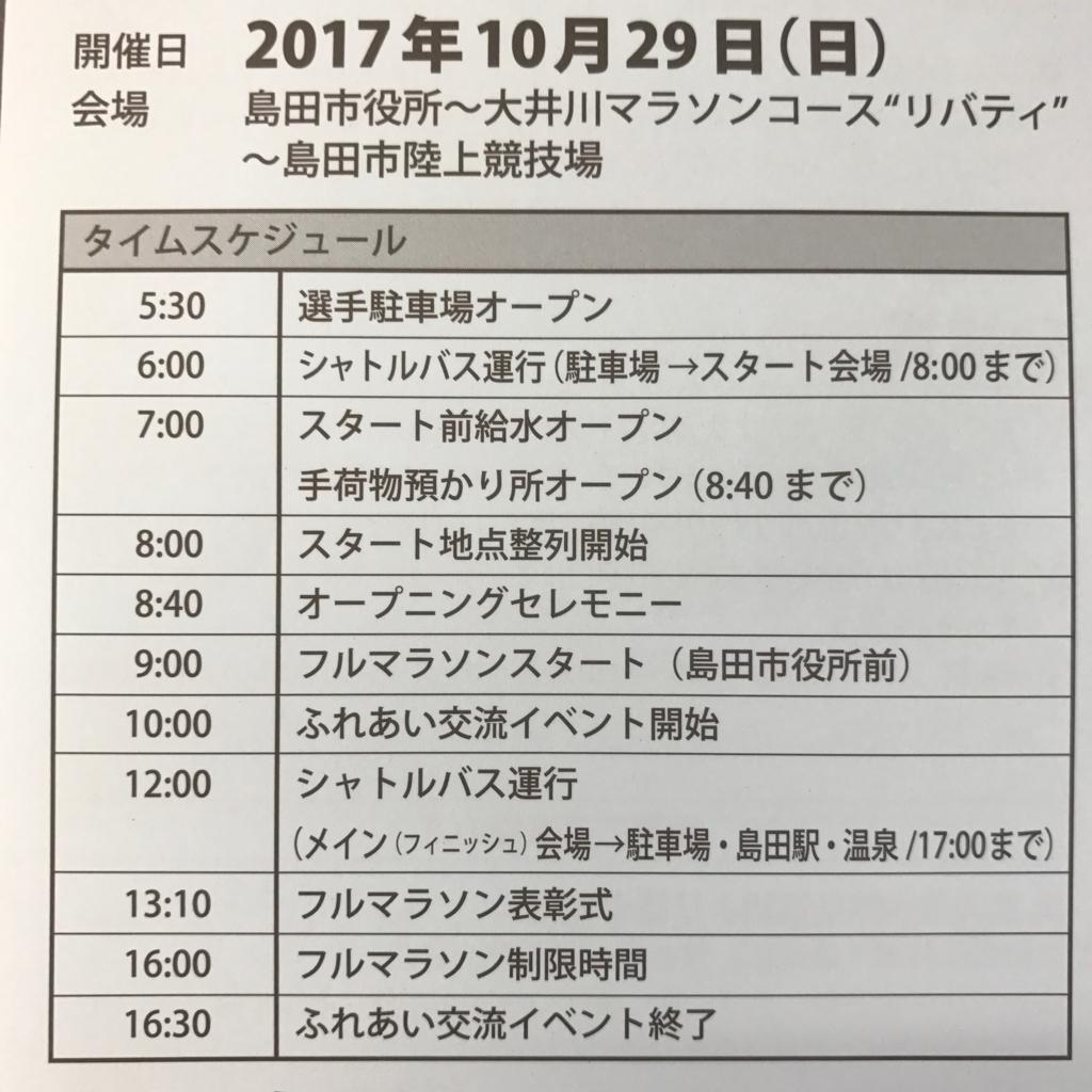 f:id:tetsu-san:20171017113755j:plain