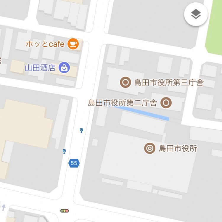f:id:tetsu-san:20171017114943j:plain
