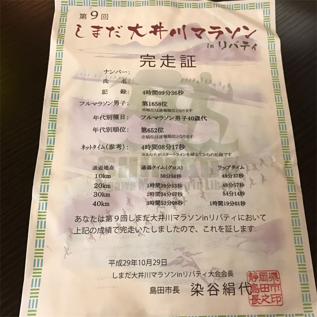 f:id:tetsu-san:20171029151948j:image