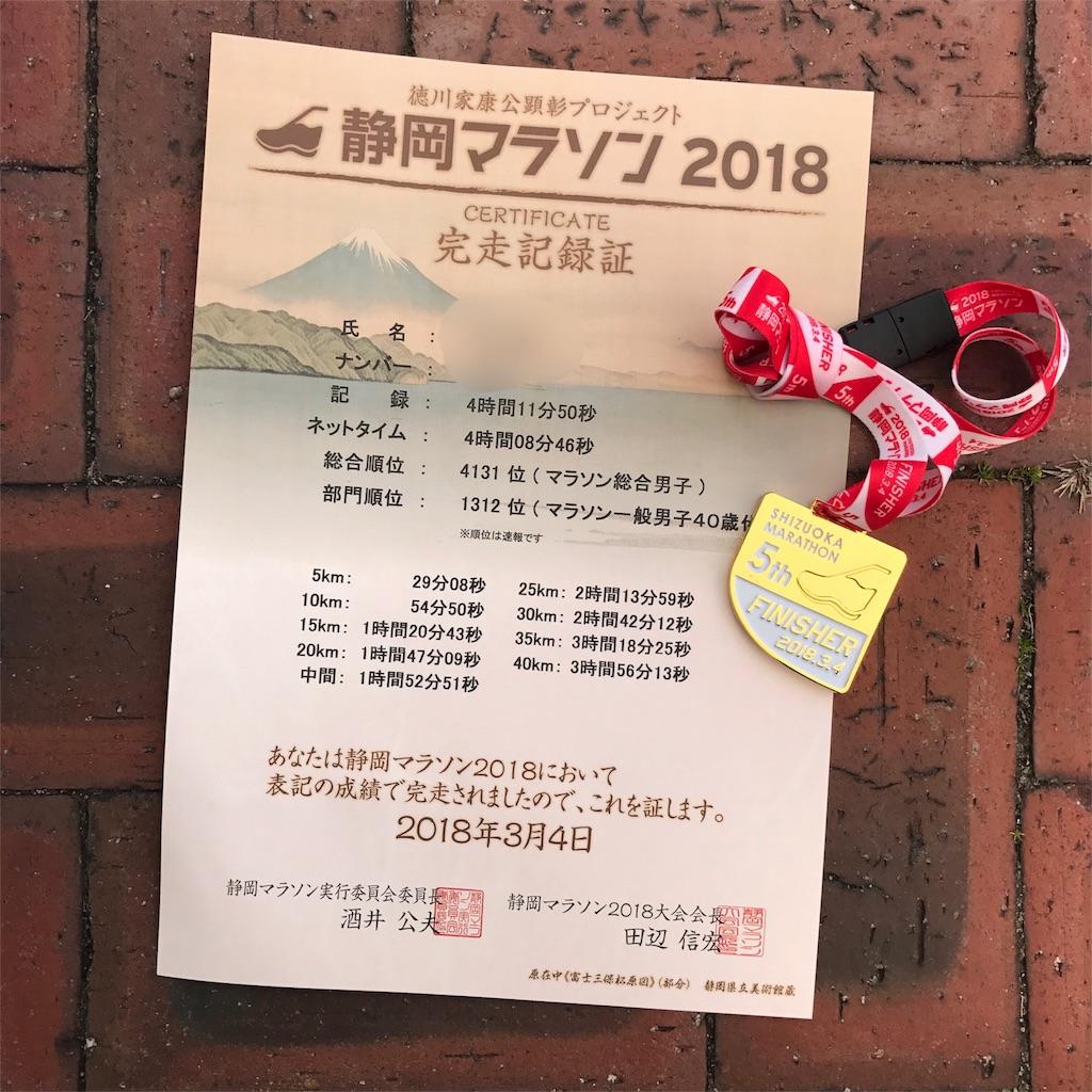 f:id:tetsu-san:20180304153410j:image
