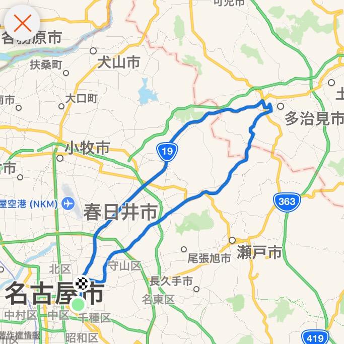 f:id:tetsu-san:20180520224315j:plain