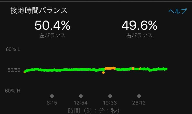 f:id:tetsu-san:20180604185201j:plain