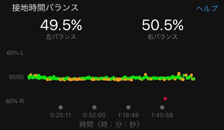 f:id:tetsu-san:20180604185301j:plain