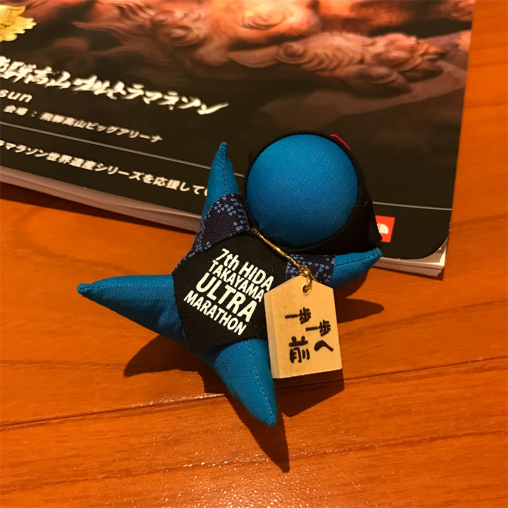 f:id:tetsu-san:20180609214051j:image