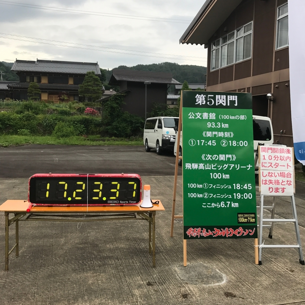 f:id:tetsu-san:20180617110007j:plain