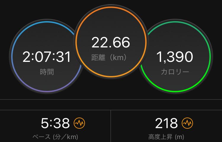 f:id:tetsu-san:20181125203435j:plain