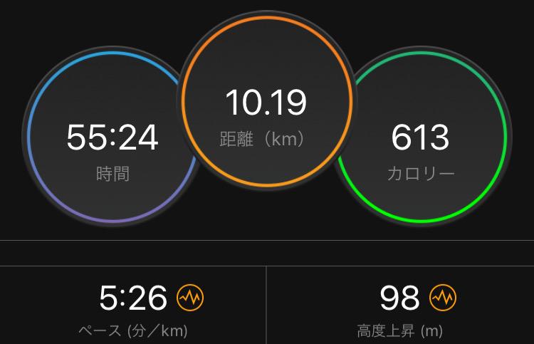 f:id:tetsu-san:20190101181929j:plain