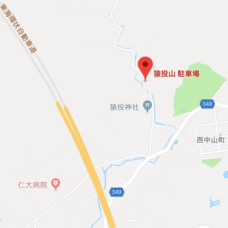 f:id:tetsu-san:20190104220923j:plain