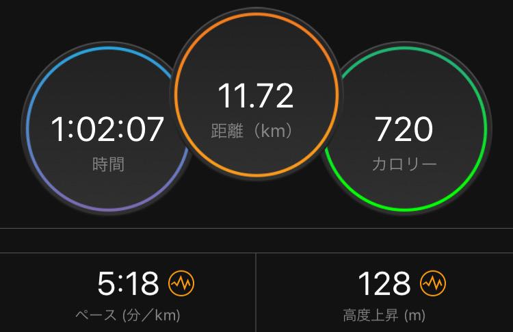 f:id:tetsu-san:20190415115621j:plain