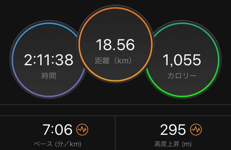 f:id:tetsu-san:20190818213501j:plain