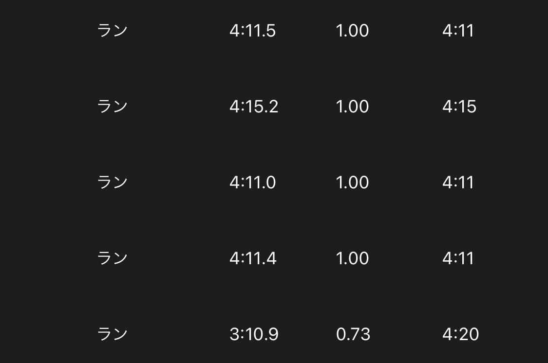 f:id:tetsu-san:20210211153347j:plain