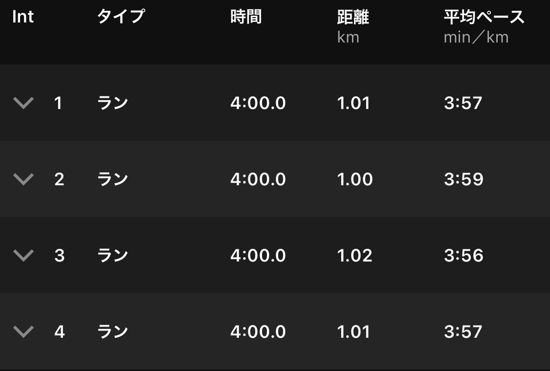f:id:tetsu-san:20210217100801j:plain