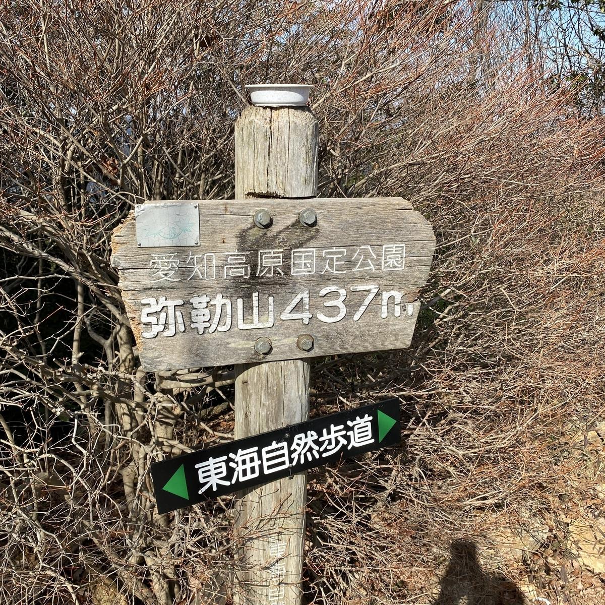 f:id:tetsu-san:20210226181601j:plain