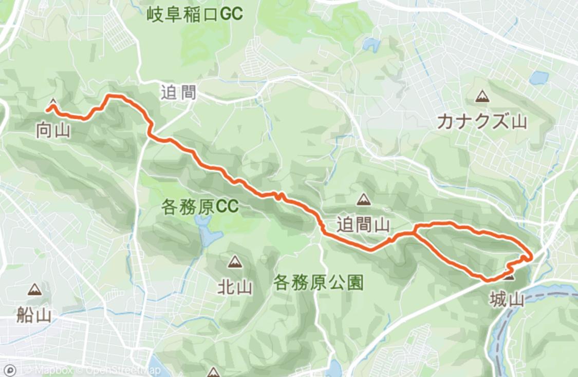 f:id:tetsu-san:20210307203525j:plain