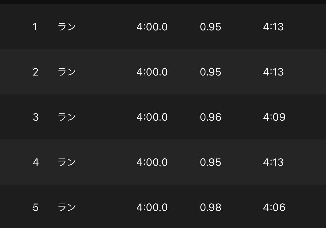 f:id:tetsu-san:20210312173231j:plain