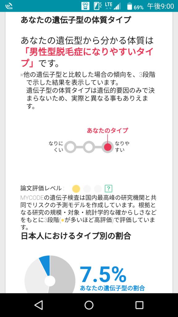 f:id:tetsu0716:20170805210913p:plain