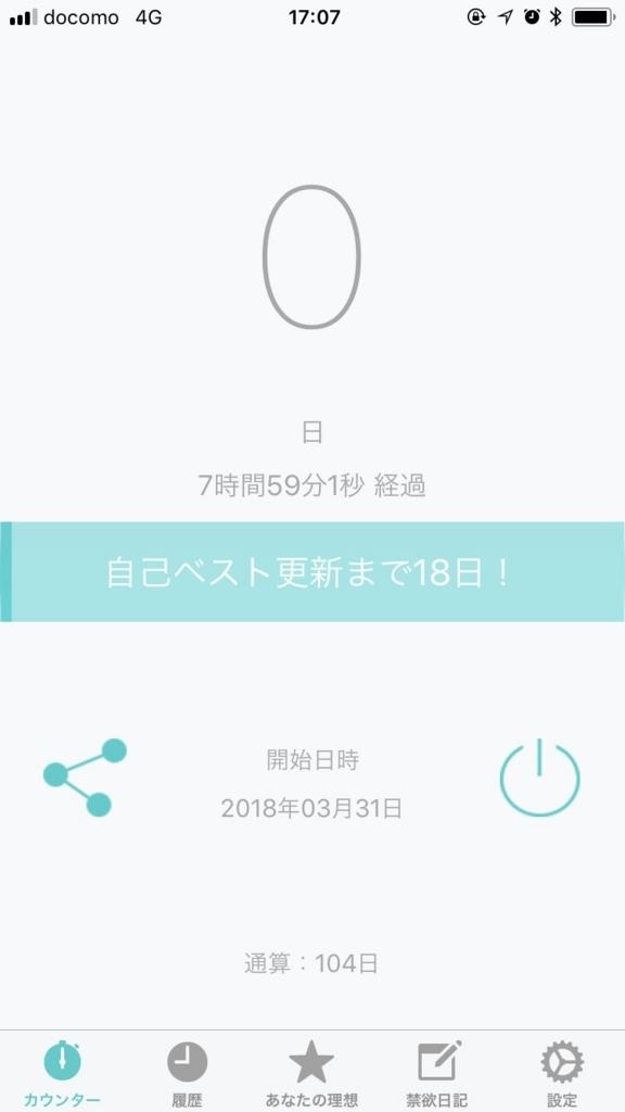 f:id:tetsu0716:20180331170943j:plain