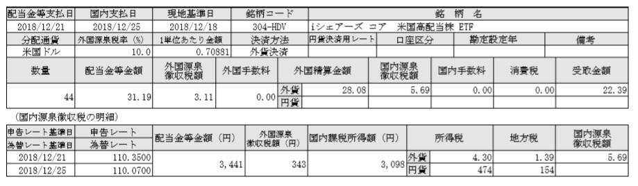 f:id:tetsu2525:20181227053257j:plain