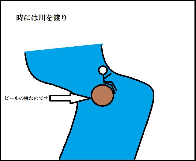 f:id:tetsu3423:20200225213707p:plain
