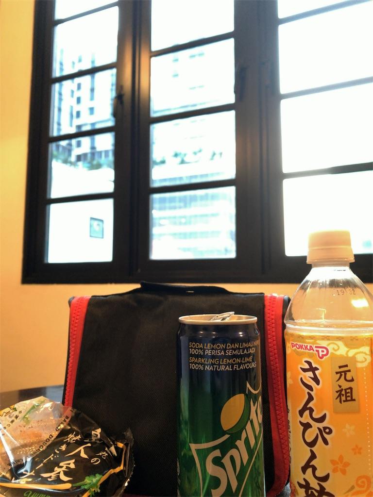 f:id:tetsu7906:20180303170151j:image
