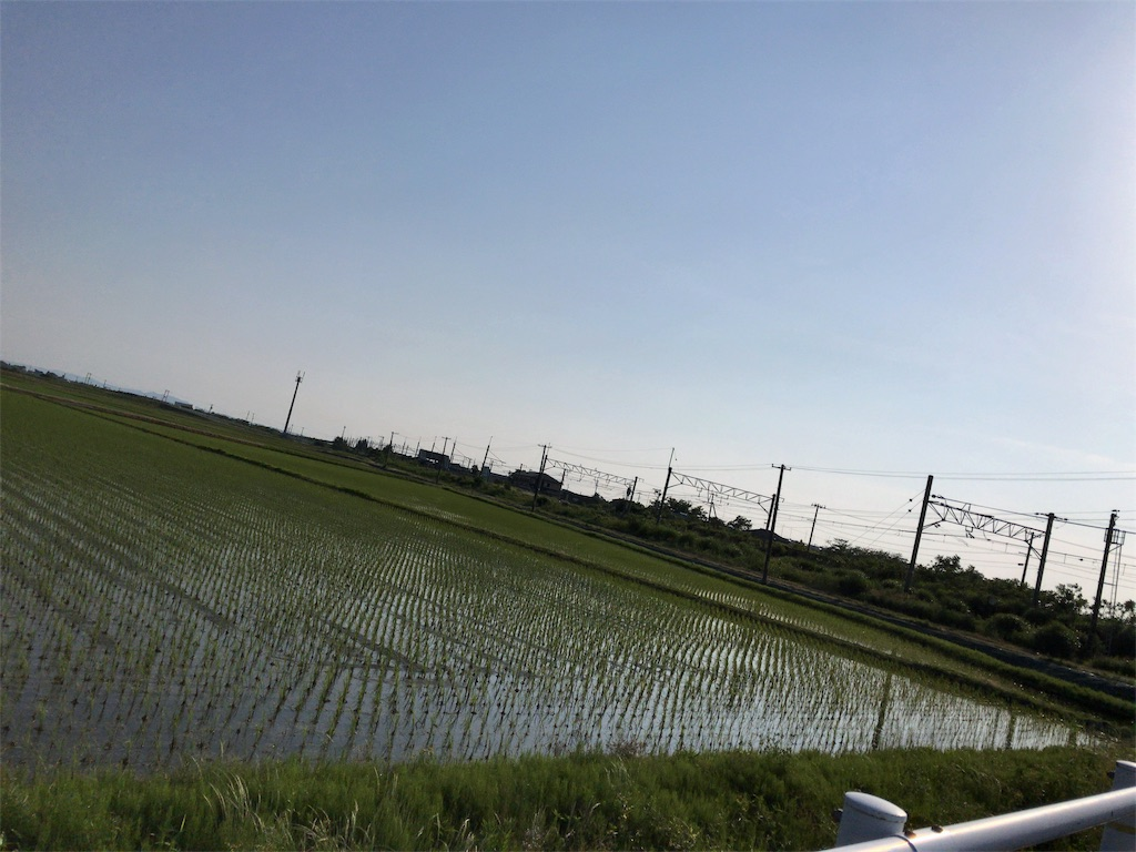 f:id:tetsu7906:20180717144348j:image