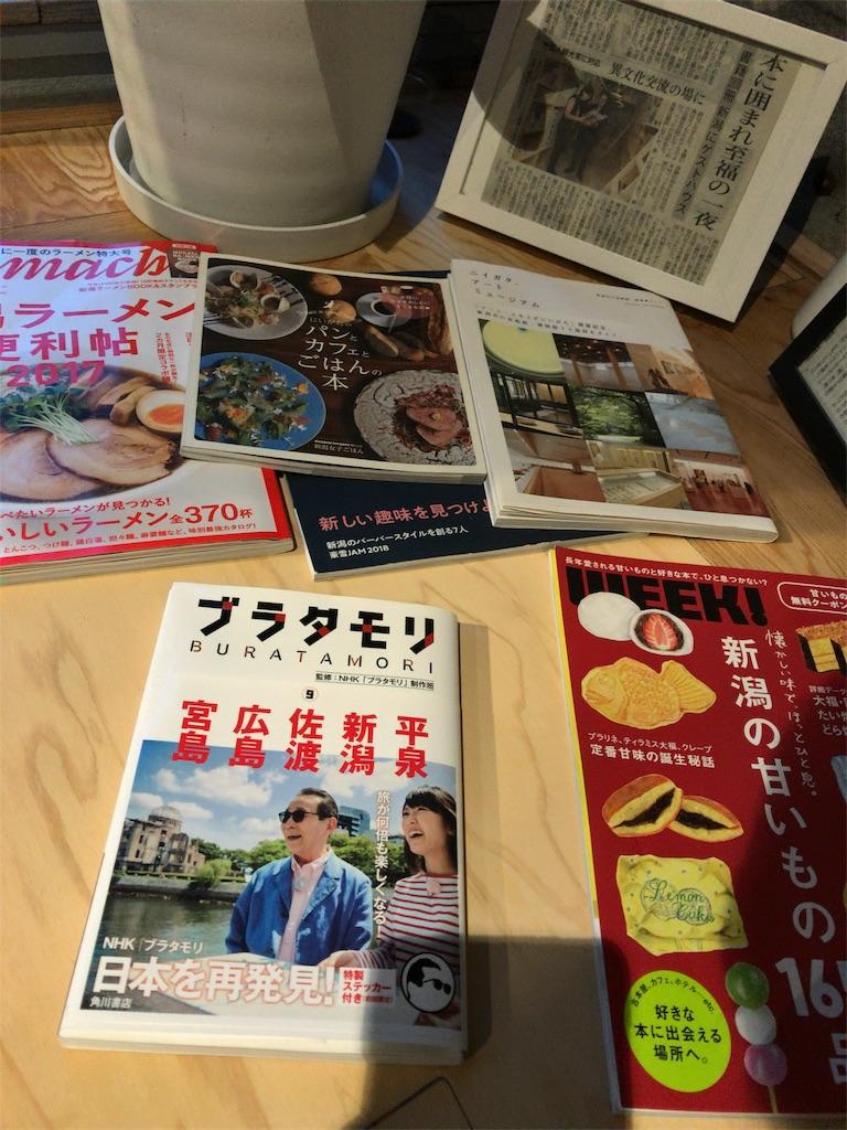 f:id:tetsu7906:20180720144453j:image