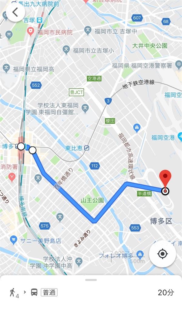 f:id:tetsu7906:20180731095134j:image
