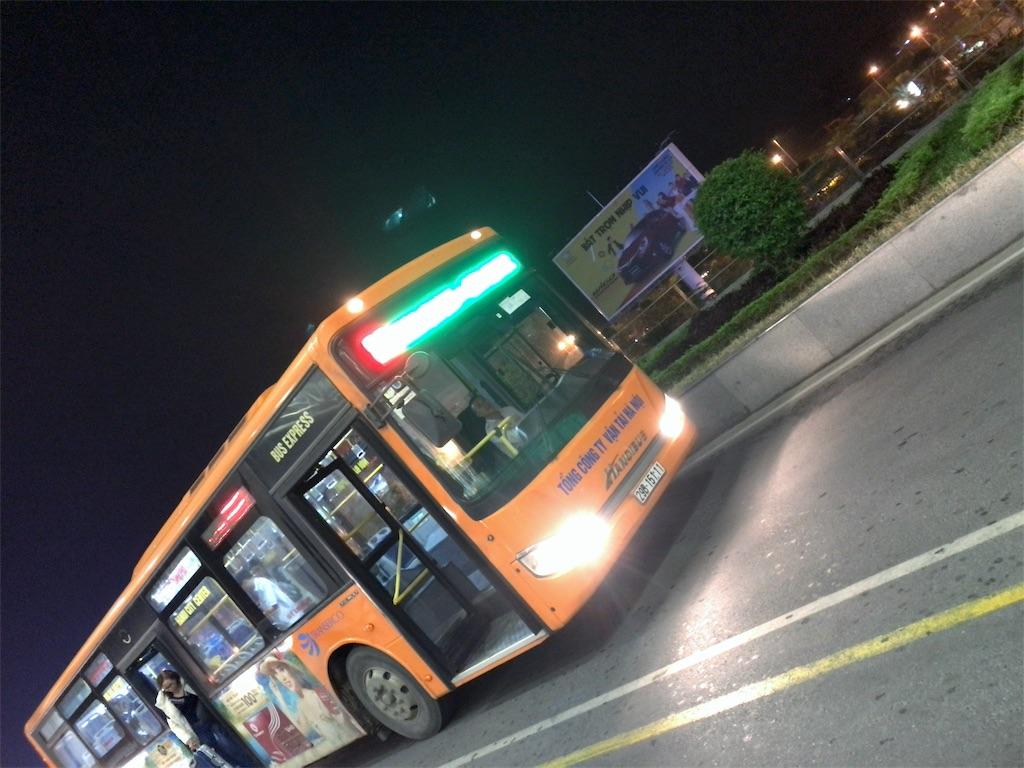 f:id:tetsu7906:20181216202315j:image
