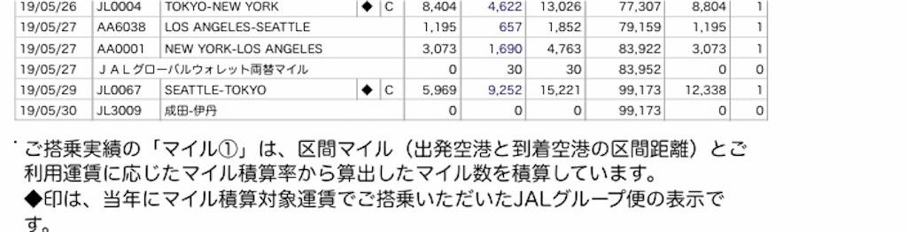 f:id:tetsu7906:20191012200158j:image