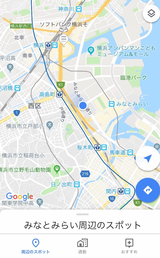 f:id:tetsu7906:20191012203225j:image