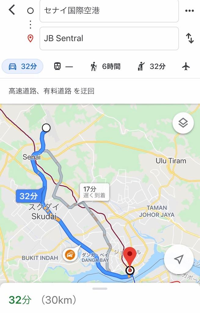 f:id:tetsu7906:20191030144216j:plain