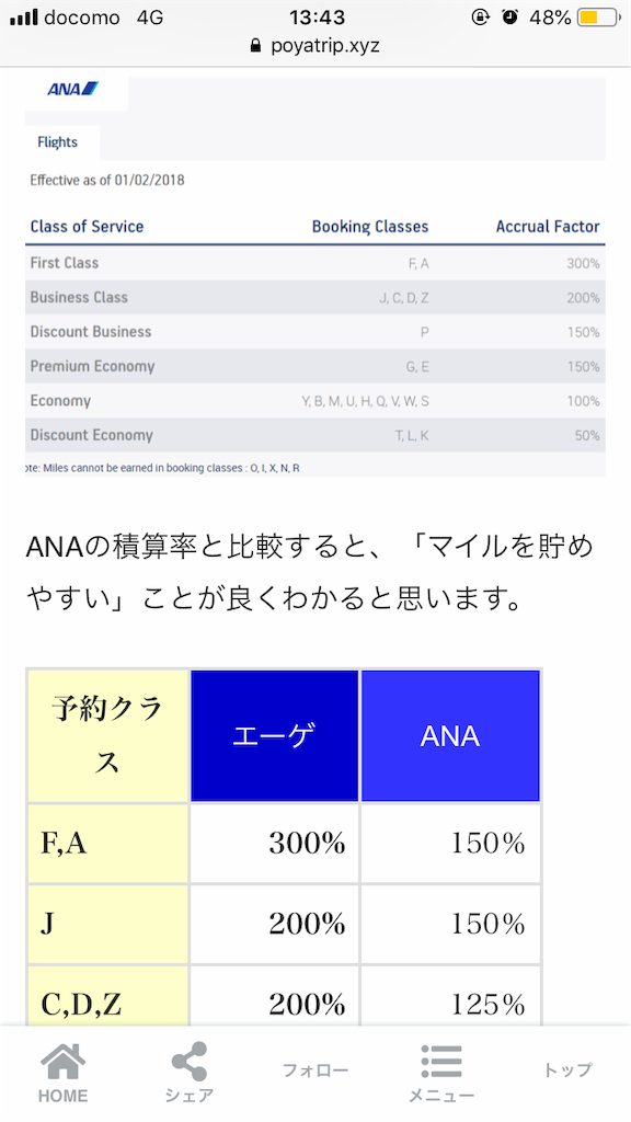 f:id:tetsu7906:20200106165907p:image