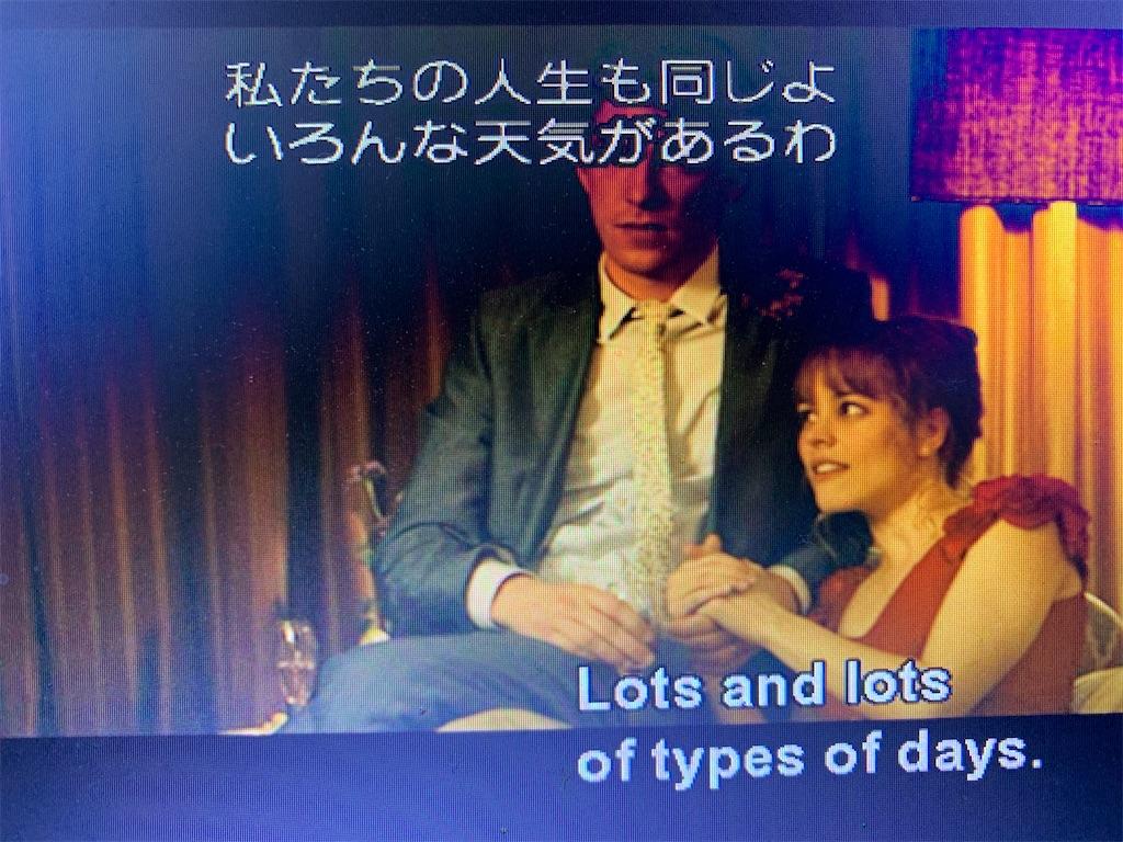 f:id:tetsu7906:20200501194745j:image