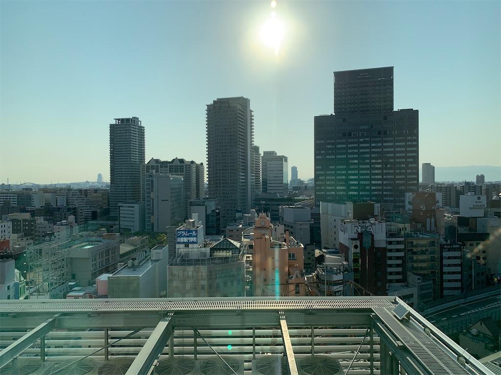 f:id:tetsu7906:20200510161739j:image