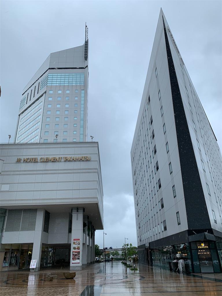 f:id:tetsu7906:20200619011316j:image