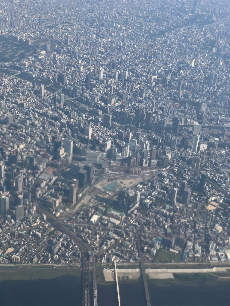 f:id:tetsu7906:20200830104155j:image