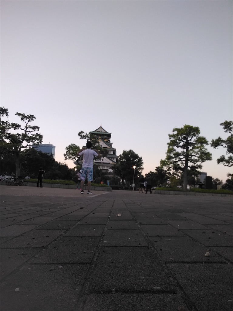 f:id:tetsu7906:20200914094754j:image